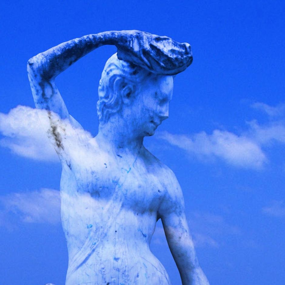 Venere Ciprea
