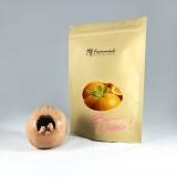 Fruttino presepe - Arancia