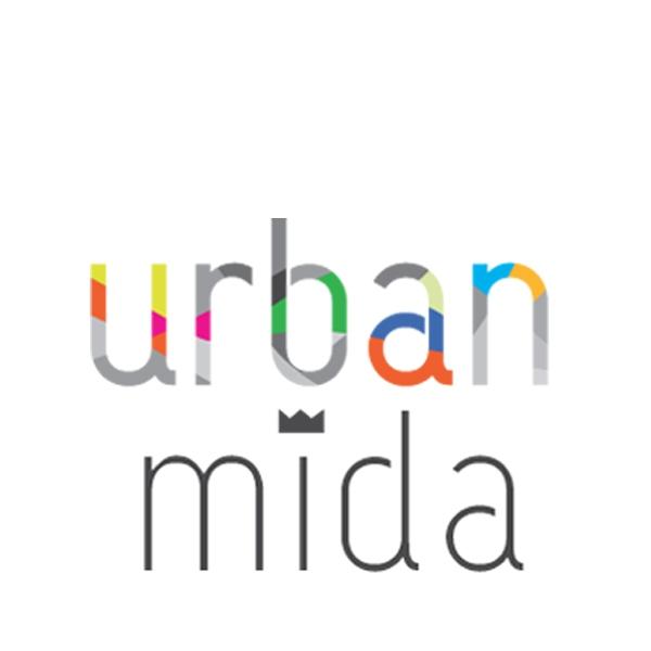 Urban Mida