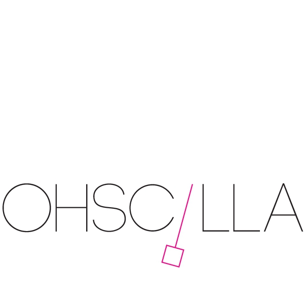 Ohscilla