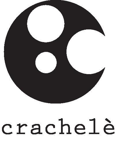 crachelè logo.png