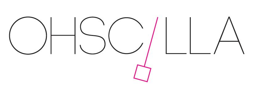ohscilla logo