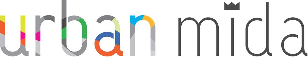 Logo Urban Mida